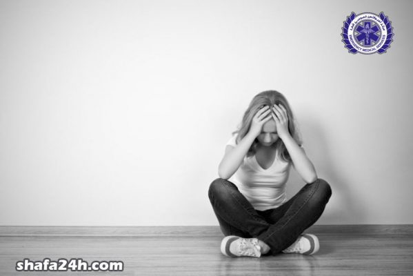 انتقال بیماران اعصاب و روان