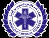ambulance shafa